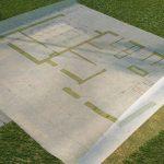 Alternativa caselor clasice vine de la Case Mexi – producator si constructor de case pe structura metalica usoara