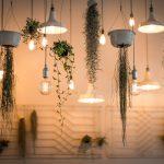 Modele de lustre cu un design modern online